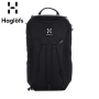 Haglofs火柴棍男女通用简洁耐用日常背包20升339210