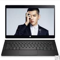 戴尔(DELL) XPS12-9250-4608T系列 12.5英寸轻薄商务办公微边框二合一笔记本电脑 4608T m5 8G 256G固态