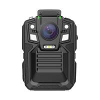 移路通Q5执法记录仪高清170度广角红外夜视4G无线传输监控摄像机4G智能执法仪
