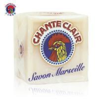 意大利 鸡头马赛皂洗衣肥皂 高品质天然植物柔顺洗衣皂