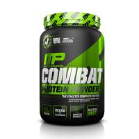 【澳洲直邮】MP乳清蛋白粉907克 美国进口UFC综合格斗蛋白粉健身增健肌粉重2.27磅
