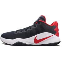 耐克 Nike Hyperdunk HD2016 Low 美国队 男子篮球鞋844364-446-100-146-401-017-010-002   844364-070