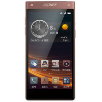 Gionee/金立 W909全网通4G电信翻盖智能手机男款双卡双待