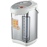 (支持礼品卡支付)【美的官方旗舰店】Midea美的电热水瓶WPD005-40G 4L