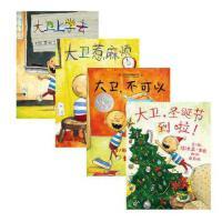汇乐867小厨师旅行箱玩具切切乐儿童过家家玩具男女厨房仿真套装