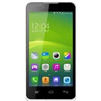 TCL P332U 联通4G 双卡双待 安卓智能手机 4.5英寸屏幕DSG