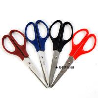 晨光剪刀 经典型办公剪刀 170mm 美工剪刀 学生剪刀ASS91307