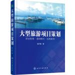 大型旅游项目策划
