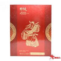 天福号--天官赐福熟食礼盒1.2kg
