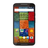 Motorola/摩托罗拉 XT1085 MOTO X 全网通4G 直板智能手机 5.2英寸