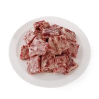 【春播】澳洲和牛精制牛肉粒500g