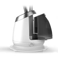 【当当自营】华光(HG)TY6520-LDV十档液晶优雅挂烫机  银灰白色