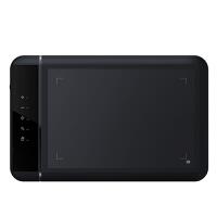 友基(UGEE)Rainbow CV720无源版数位板手绘板绘图板电脑手写输入板电子绘画板