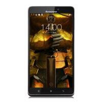 Lenovo/联想 A936 黄金斗士 Note8 八核 联通4G 手机