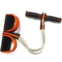 伊贝尔 家庭办公室健身器材 男女通用修身减肥脚蹬健腹器Y-004