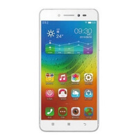 Lenovo/联想 S90-u 小笋尖 全金属智能手机 联通4G安卓手机