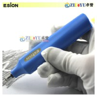日本ESION电动橡皮擦|提高光用电动橡皮|笔形橡皮动漫*橡皮