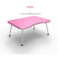 空大系列503526床上折叠桌宿舍电脑桌折桌床桌炕桌懒人桌学习桌餐桌
