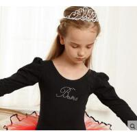 高贵优雅时尚公主大皇冠女童华丽闪亮发箍精致耐用百搭 儿童表演头饰品