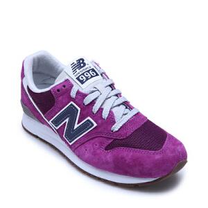 New Balance中性休闲复古鞋MRL996JB-D 支持礼品卡支付