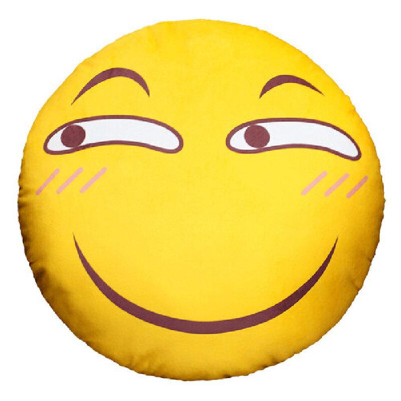 滑稽脸系列表情送表情韩信求皮肤包的图片