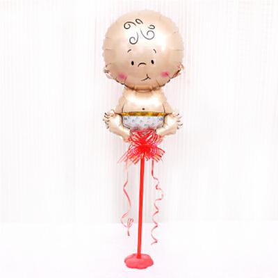 玩具玩具400_400娃娃电畜图片
